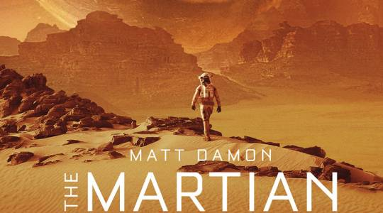 The-Martian-Movie-Trailer-Not-Science-Fiction-Its-Science