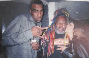 George-clinton-and-dave