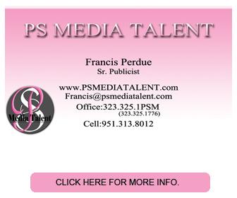 PS_Media