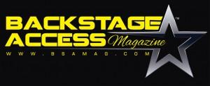 backstag-access-logo