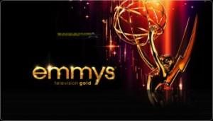 m-com-nominations-2011-emmys-key